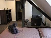 Ubytování Sylván - penzion - 25 Valtice