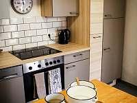 Centrální kuchyně - Dešov