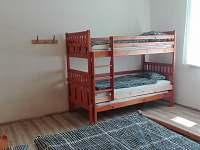 ložnice 3 - Nové Mlýny