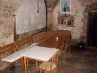 Bulhary - chata k pronájmu - 11