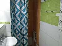 sprchový kout - Kněždub