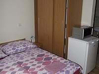 Klentnice - apartmán k pronajmutí - 7