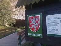 Jeskyně Sloup č.2