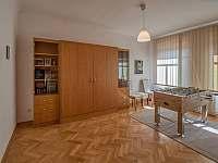 Apartmán 1 - Mikulov