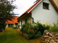 Chata k pronájmu - Podmolí Jižní Morava