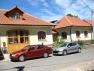 ubytování pro 9 až 12 osob Jižní Morava