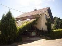 Klobouky u Brna - rodinný dům k pronajmutí - 3