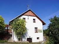 Apartmány k pronajmutí Hlohovec