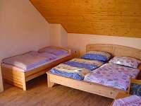Hlohovec - apartmán k pronájmu - 5