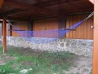 Jedovnice - chata k pronájmu - 18