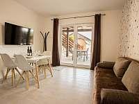 Starovičky - apartmán k pronájmu - 39