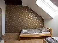Starovičky - apartmán k pronájmu - 41
