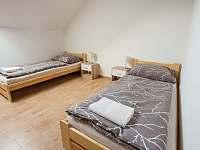 Starovičky - apartmán k pronájmu - 42