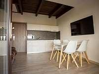 Starovičky - apartmán k pronájmu - 43