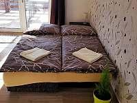 Starovičky - apartmán k pronájmu - 45