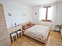 Dvoulůžkový pokoj 1__ - Valtice