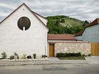 ubytování Jižní Morava na chalupě k pronajmutí - Mikulov