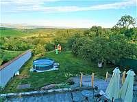 Villa La Pálava - vila - 27 Klentnice