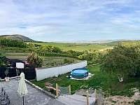 Vila na horách - zimní dovolená Klentnice