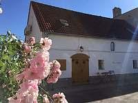 Vinný sklep Šakvice