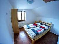 Ubytování U nás - penzion - 14 Perná
