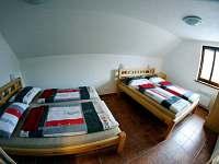 Ubytování U nás - ubytování Perná - 15