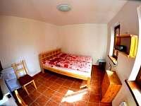 Ubytování U nás - penzion - 26 Perná