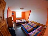 apartmán č.3 - Perná