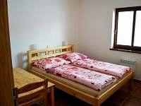 Ubytování U nás - penzion - 6 Perná