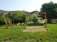 Perná - penzion  - 4