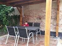 Ubytování na Podluží - apartmán k pronajmutí - 8 Lanžhot
