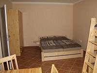 Ubytování na Podluží - apartmán ubytování Lanžhot - 2