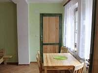 Ubytování na Podluží - apartmán k pronájmu - 3 Lanžhot
