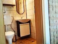 Lednice - rekreační dům k pronajmutí - 8