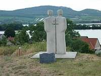 Památník Slovanských věrozvěstů