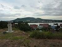 Památník Velké Moravy