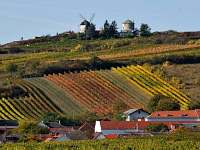 Retz, Rakousko