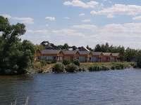Chata Pepina Pálava - chata k pronajmutí - 11 Šakvice