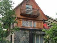 Chaty a chalupy Uherský brod na chatě k pronájmu - Pozlovice