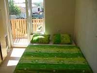 Ivaň - rodinný dům k pronajmutí - 5