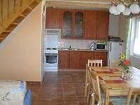 Ivaň - rodinný dům k pronajmutí - 3