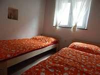 Ivaň - rodinný dům k pronajmutí - 13