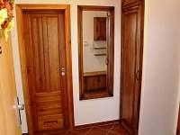 Fryšták - apartmán k pronájmu - 9