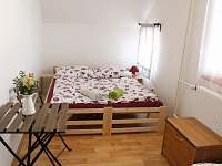 Penzion Bulhary s vinným sklepem - ubytování Bulhary - 15