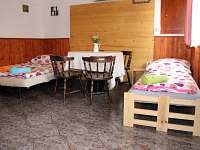 Penzion Bulhary s vinným sklepem - penzion - 17