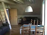 Prázdninový dům u vinice - apartmán k pronájmu - 10 Pavlov