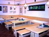 Lení bar