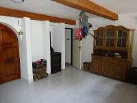 Ubytování U Šťastných - apartmán ubytování Pasohlávky - 5