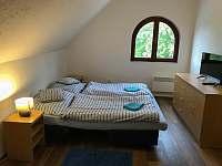 Ubytování U Šťastných - apartmán - 14 Pasohlávky