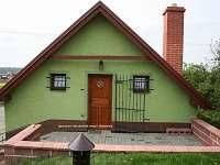 Apartmán na horách - Novosedly Jižní Morava